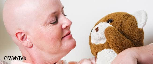 الناجون من السرطان: التحكم في عواطفك بعد العلاج
