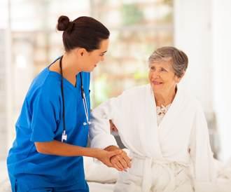 مرض الزهايمر: كيف تساعد مقدم الرعاية