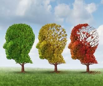 مراحل مرض الزهايمر: كيف يتقدم المرض