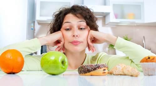 وصفات صحية لزيادة الوزن