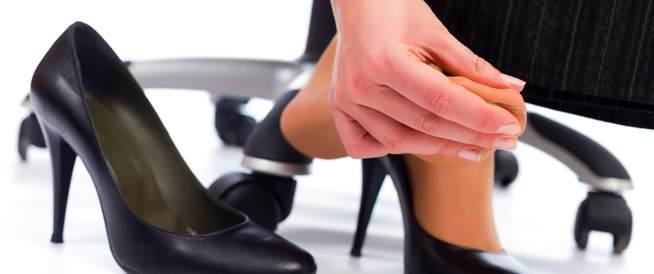 الظفر الناشب: تعرف على أسبابه والطرق المنزلية لعلاجه