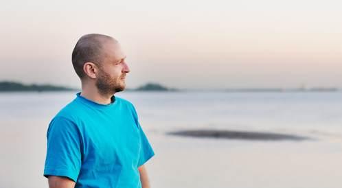 رحلة أمل في مواجهة السرطان