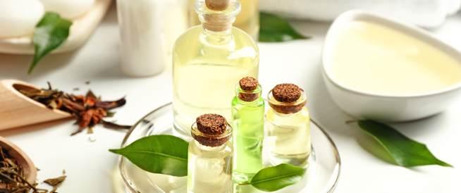 زيت شجرة الشاي: فوائد مذهلة ومحاذير
