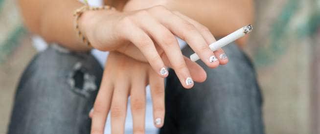 التدخين: هكذا يؤثر على قلبك وأوعيتك الدموية