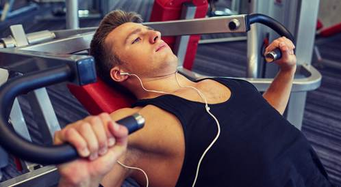تمرينات رياضية هامة لصحة قلبك وأوعيتك