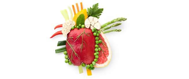 نصائح للحفاظ على صحة قلبك