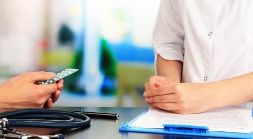 جراحات السمنة ومرض السكري