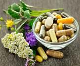 الأدوية والأطعمة