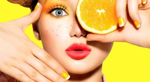 آخر قائمة من الخبراء لأطعمة بفوائد جمالية مذهلة!