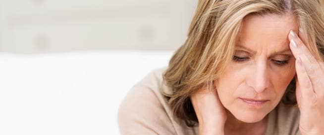 علامات أمراض سوء التغذية