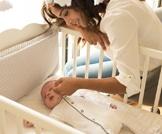 5 طرق لتدريب الأطفال على النوم