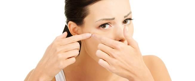 هذا ما يحدث في جلدك أثناء الحمل