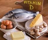 تساؤلات حول فيتامين D3
