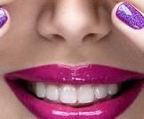 كيف تحمي أسنانك من البلاك؟