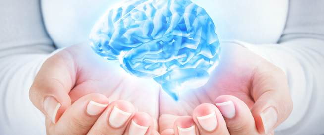 عادات تدمر صحة دماغك