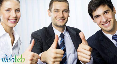 التدريب الشخصي: تطوير الذات من أجل النجاح!