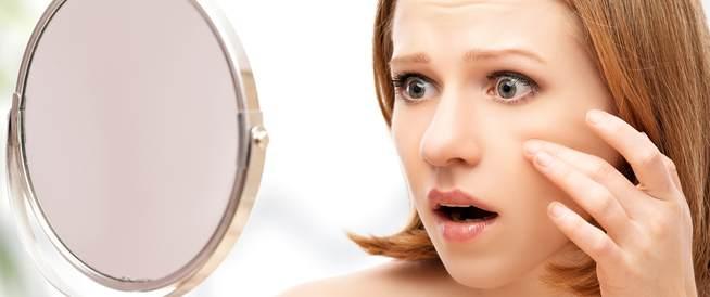 ستة أعراض تدل على إصابتك بمشكلة صحية جدية