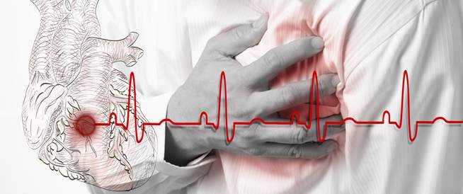 نتيجة بحث الصور عن أمراض القلب