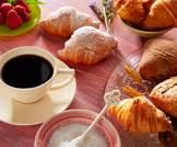 أغذية تجنبها في الفطور