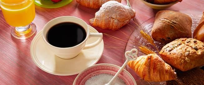 أغذية ننصحك ألاّ تتناولها في الصباح الباكر