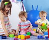 ADHD-أكثر من مجرد خلل تعليمي عند الطفل!
