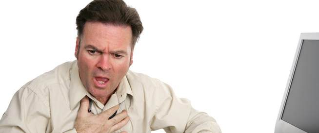 أسباب وطرق علاج ضيق التنفس