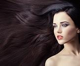 مستحضرات علاج الشعر