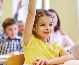 تربية الطفل: قواعد لروابط صحية مع العائلة