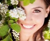 نصائح للوقاية من مشاكل الأسنان