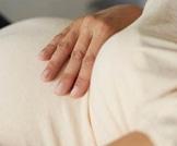هل تستطيع الحامل الصيام؟
