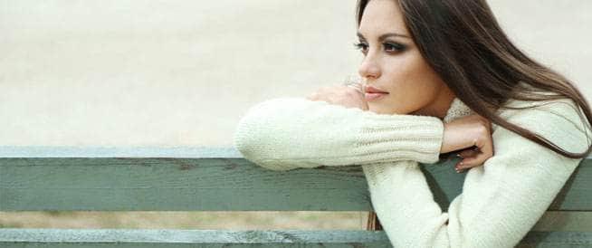 9 أسباب لتأخر الحمل لدى المرأة