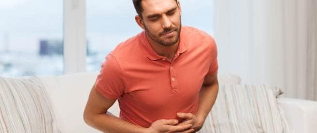 9 عادات يومية تصيبك بحرقة المعدة