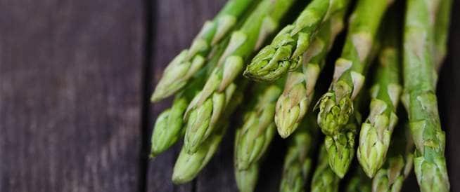 فوائد الهليون: كنز غذائي قادم من الطبيعة!