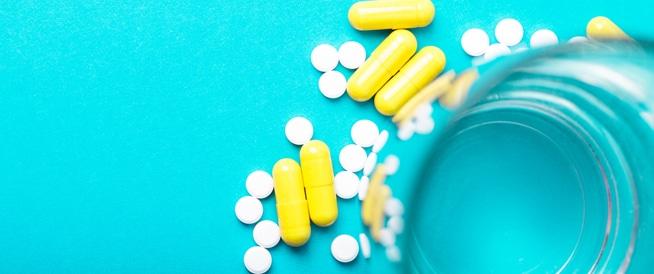 المضادات الحيوية: دليلك الكامل