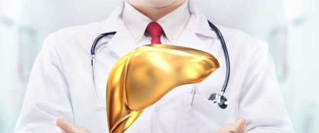 علاج دهون الكبد بطرق مختلفة
