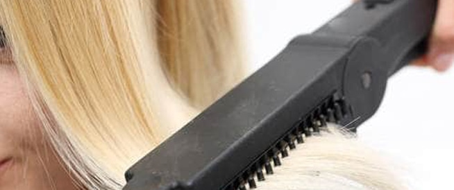 بروتين الشعر: كيف تقوي شعرك وتعززه؟