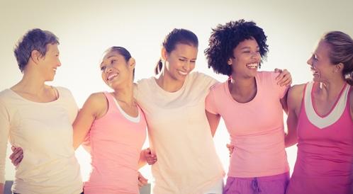 بمناسبة يوم الصحة العالمي: 9 نصائح في سبيل خفض ضغط الدم العالي!