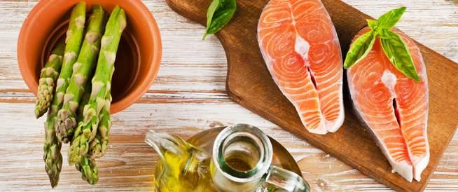 8 أطعمة هامة للحفاظ على صحة العظام