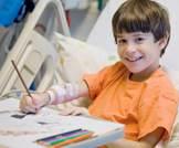 أهم النصائح للأطفال قبل وبعد إجراء  العمليات الجراحية