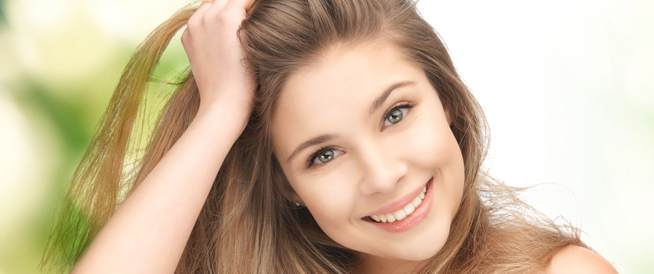7 عادات لتحافظ على صحة شعرك