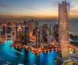 اختر دبي لشباب دائم