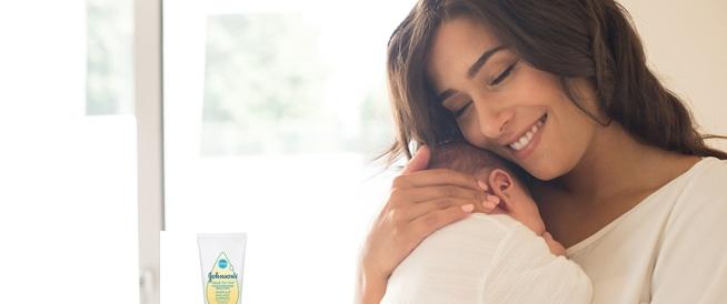 5 نصائح قديمة الطراز في رعاية طفلك!
