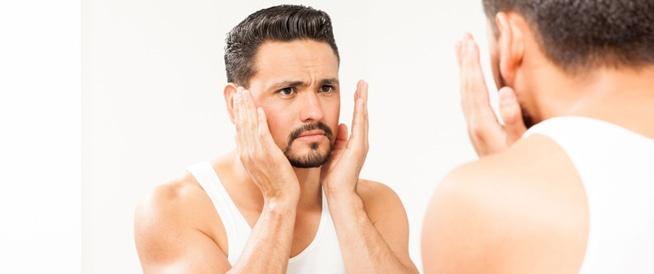 10 نصائح لتكثيف شعر اللحية