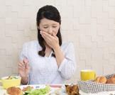 أغذية إن تناولتها قد تجعلك تشعر بالنعاس