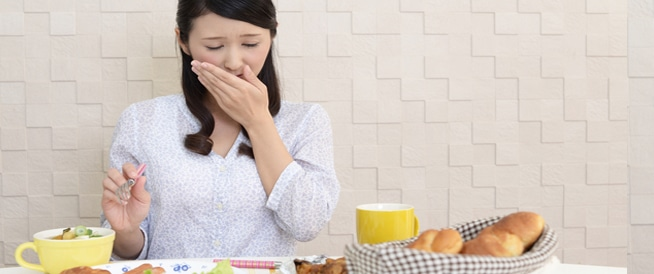 10 أغذية إن تناولتها قد تجعلك تشعر بالنعاس