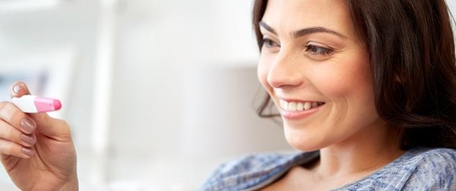 سبعة خطوات تحضيرية ما قبل الحمل
