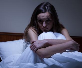 الأحلام المفزعة والكوابيس وكيفية التغلب عليها