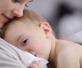هل طفلي يرضع بكميات كافية؟