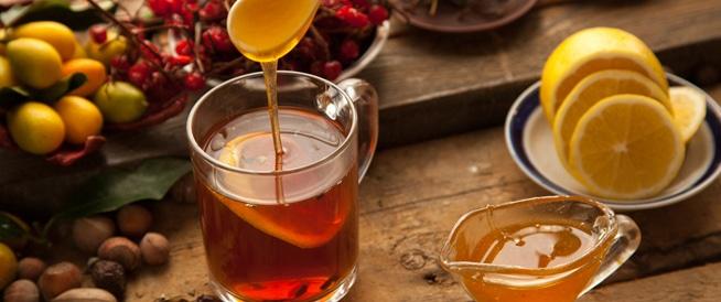 لعلاج القولون العصبي عليك بمشروبات الاعشاب  Tbl_articles_article_18382_649