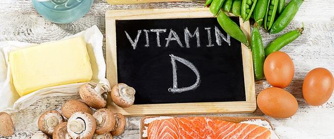 هل تحتاجين الى فيتامين د خلال الحمل؟
